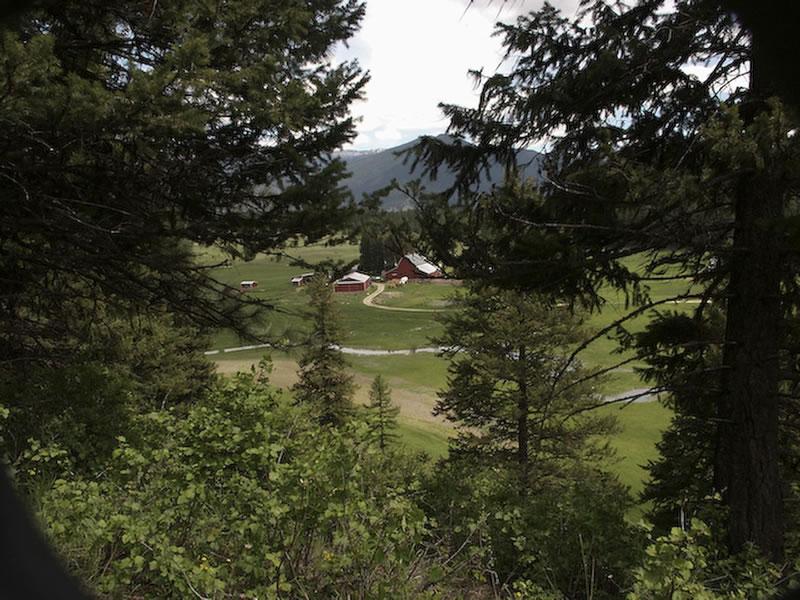Adult Dating In Beaver Creek Montana